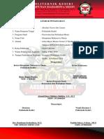 2. PROPOSAL Sponsor MMC Print
