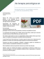 UNAM imparte terapia psicologica en linea_S6_R1.pdf
