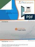 Day 18_Google Analytics_Day 18_Old.pdf