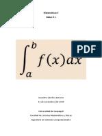 integrales.docx