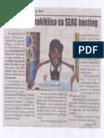 Balita, Aug. 22, 2019, Apl. de ap, makikiisa sa SEAG hosting.pdf