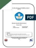 RPP_P1_3.1