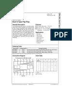 CD4013.pdf