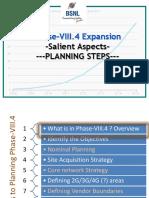Phase-VIII_Planning.pptx