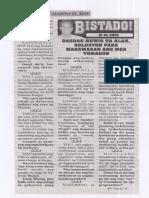 Bulgar, Aug. 22, 2019, Dagdag-buwis sa alak solution para mabawasan ang mga tomador.pdf