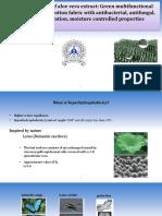 poonam PhD presentation.pptx