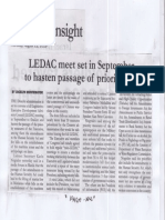 Malaya, Aug. 22, 2019, LEDAC meet set in September to hasten passage of priority bills.pdf
