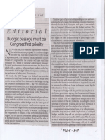 Manila Times, Aug. 22, 2019, Budget passage must be Congress first priority.pdf