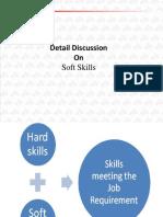 Soft Skill.pptx