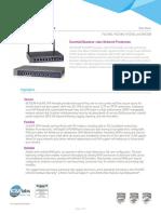 NETGEAR_ProSAFE_VPN_FW_Family.pdf