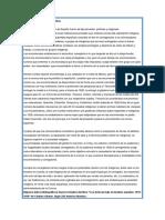 Encomiendas y corregimientos.docx