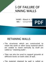 modesoffailureofretainingwalls-130317051805-phpapp01