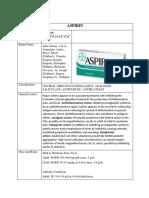 Norgesic Forte ASPIRIN.docx