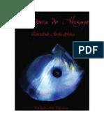 226850597-Sabedoria-Do-Abismo.pdf