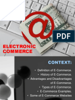 ELECTRONIC_COMMERCE.ppt