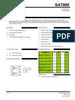 SAT800.pdf