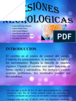 les neurologicas.pptx