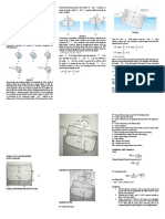 handout for stability of floating bodies presentation.docx