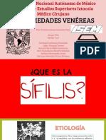 Enfermedades venereas.pdf