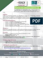 Curso_Fundamentos_de_Ciberseguridad_CSX.pdf