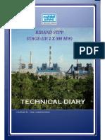 TECH DIARY -II.pdf