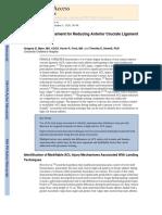 Tuck jump assesment.pdf