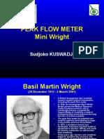 Peak Flow Meter.pptx