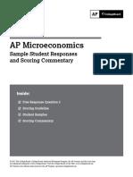 Ap17 Microeconomics q3