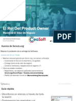Rol+del+Product+Owner+P1+V3