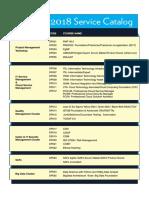 D+ 2018 Service Catalog (1) (2).pdf