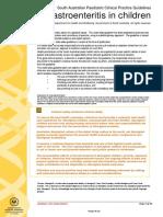 Gastroenteritis_in_Children_Paed_v2_0.pdf