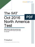 337488018-1610-No-Math-Www-cracksat-net-Oct-2016.pdf