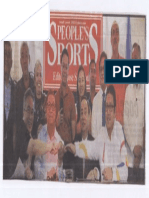 Peoples Sports, Aug. 22, 2019, With a more tha 1 billion in war chest, Filipino athletes are expected to end up as No. 1 again in the 30th edition of the SEA Games.pdf