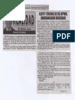 Police Files, Aug. 22, 2019, Kapit-tukong de ng DPWH, nanganganib masibak.pdf