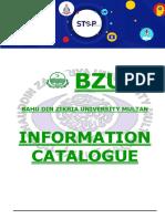 BZU 2016-17 (3-3-2017).pdf