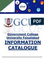 GCU Faislabad.docx