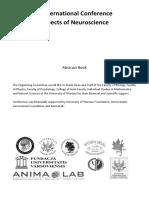 AbstractBook_2015.pdf