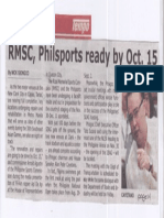 Tempo, Aug.  22, 2019, RMSC Philsports ready by Oct. 15.pdf