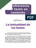 La coherencia del texto en contexto.pdf