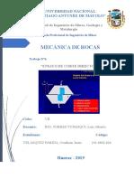 CONSTANTES ELASTICAS EN LAS ROCAS.docx