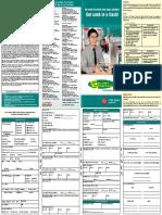 CTBC APPLICATION FORM (1) (6).pdf