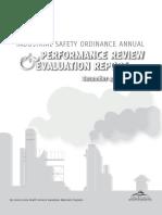 Performance development book