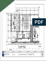 multipurpose warehouse