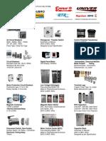 2 Larsen & Toubro.pdf
