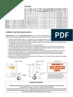 8 Water Heater Technical Data.pdf