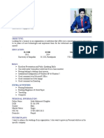 Haris CV New.docx (1).pdf