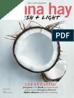 307235873-donna-hay-Fresh-Light-Issue-3.pdf