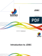 JDBC -1 Introduction.pptx