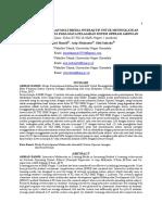 PTK Teknik Komputer dan Jaringan.pdf