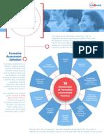 MSDF-StudentRoles-FINAL-26Jan2018v1.pdf